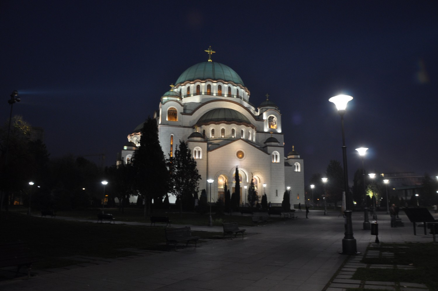 belgrade-church.jpg