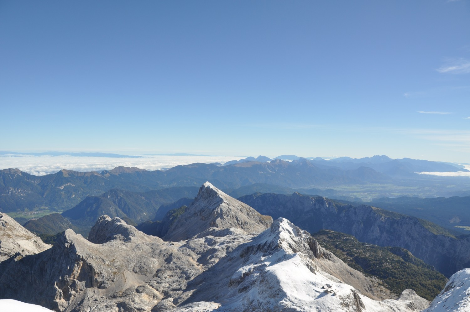 triglav-view-east.jpg