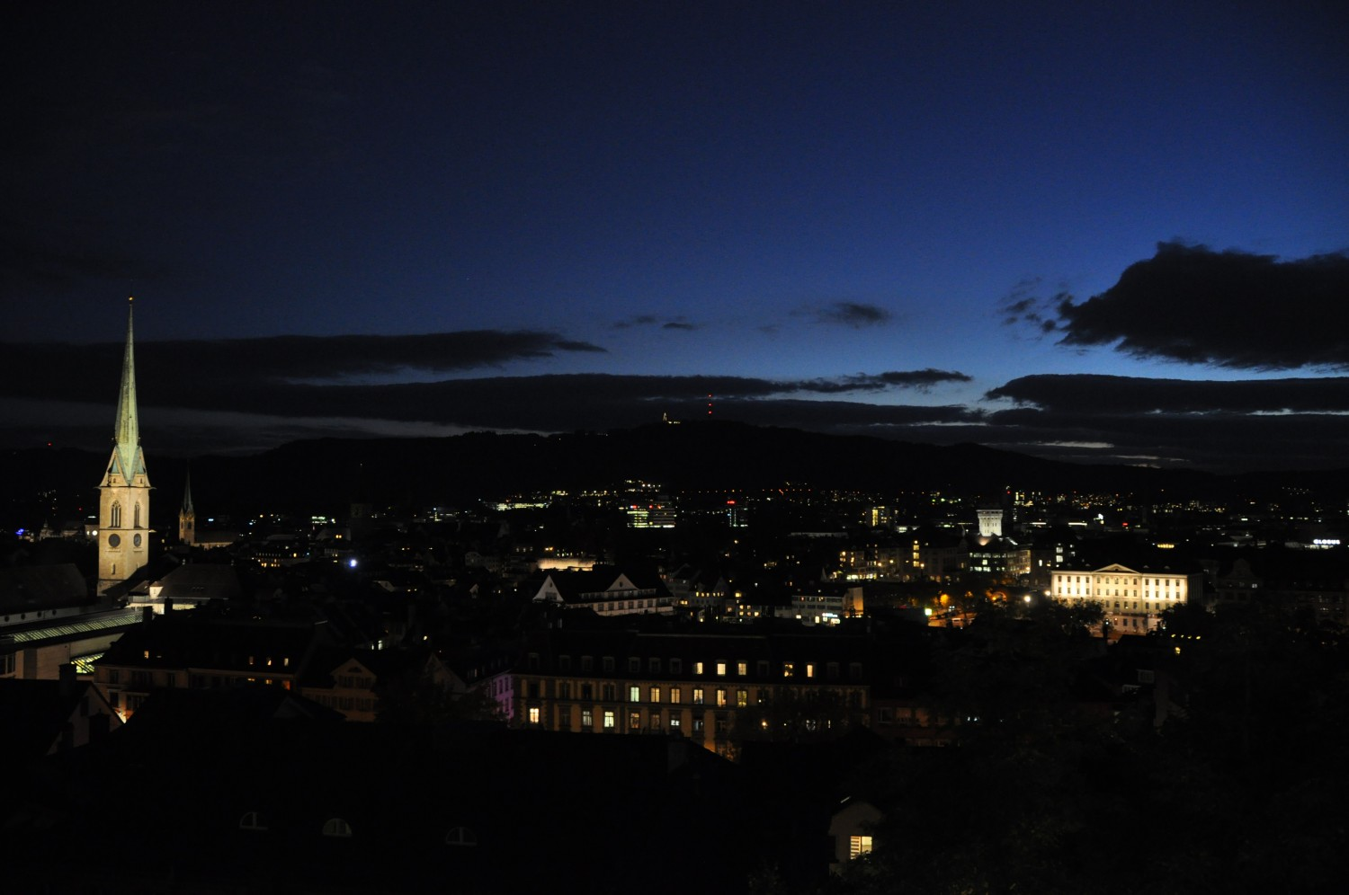 zurich-night.jpg